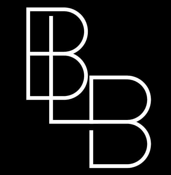 blb funding group